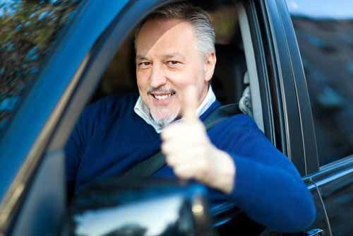 Florida motor vehicle dealers need a surety bond for Motor vehicle surety bond