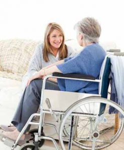 DME provider surety bonds