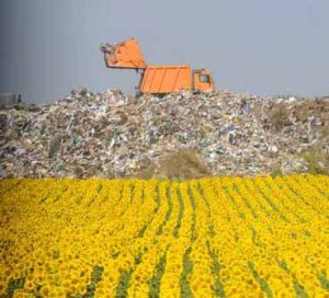 Landfill owners and operators must plan ahead for post-closure regulations.