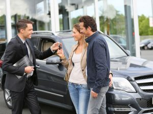 Florida independent auto dealer license and bond renewals expire April 30.